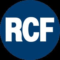 rcf-logo-2013-300x300