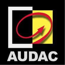 audac-logo