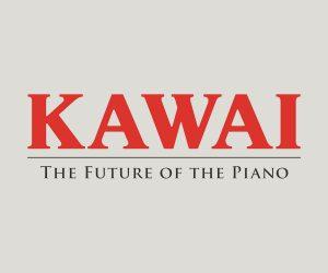 new-kawai-logo