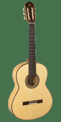 admf4-200x400