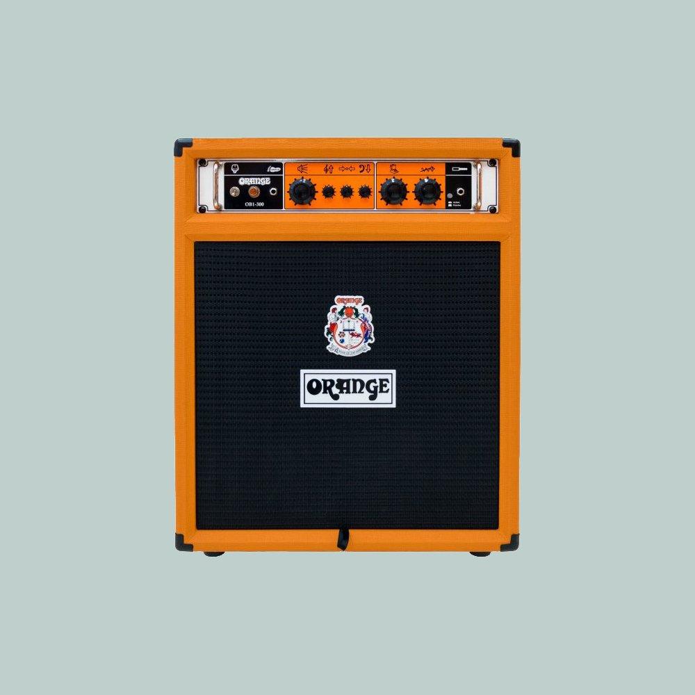 Orange-OBC-300-Combo-1-705x705