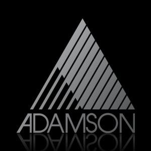 Music-Green-Adamson