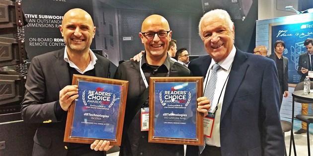 award1ok