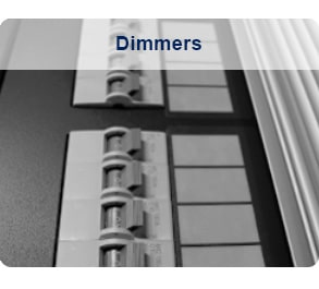 main-product-type-dimmers-1