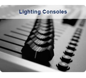 main-product-type-lighting-consoles-1