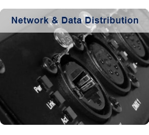 main-product-type-network-data-distribution-1