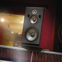 categorie-pro-audio