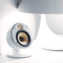 focal-collection-home-audio-enceintes-compactes