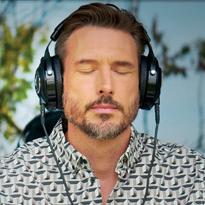 headphones_575x205_0